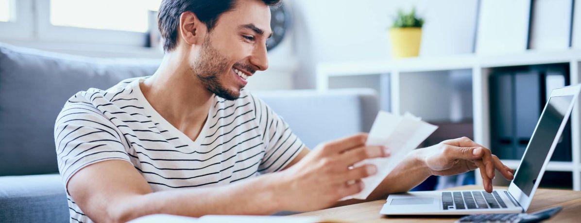Veja TODAS as vantagens financeiras de fazer um consórcio (e são várias)