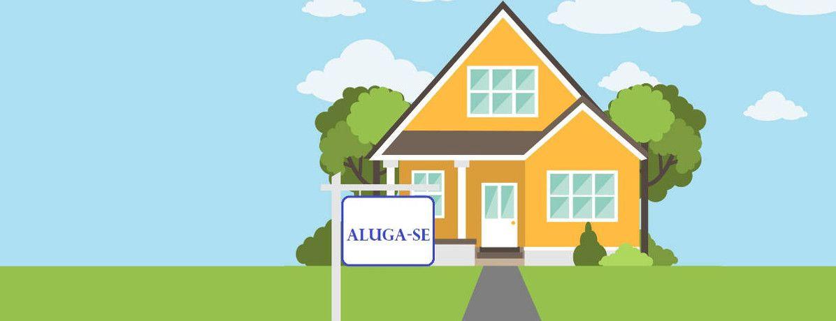 Viver de aluguel: como se planejar para ter um futuro tranquilo?