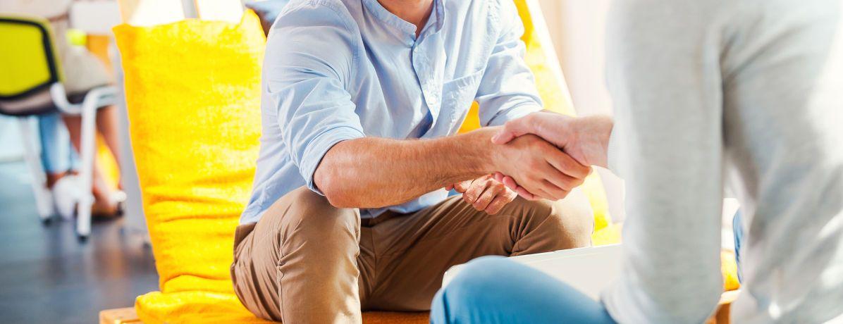 Você sabe como funciona a carta de crédito em um consórcio?