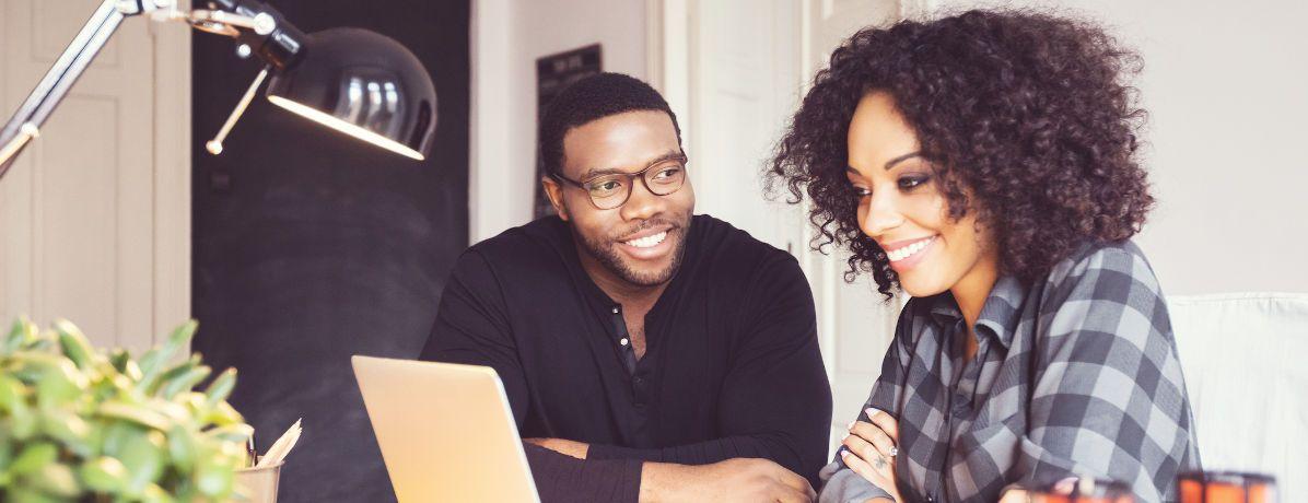 Você sabe qual o prazo para contemplar sua carta de crédito?