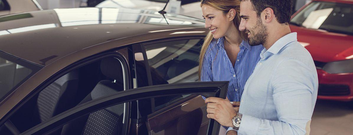 7 dicas para escolher o carro certo para o seu perfil