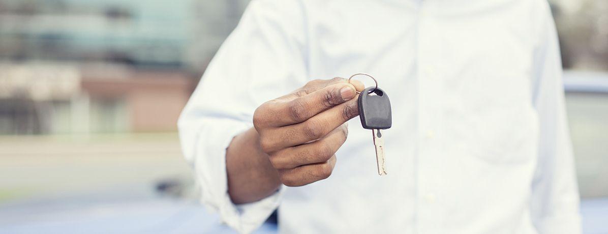 Aprenda a economizar ao trocar de carro