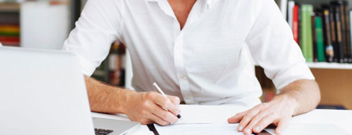 Finanças pessoais: aprenda a controlar seus gastos em 7 dicas