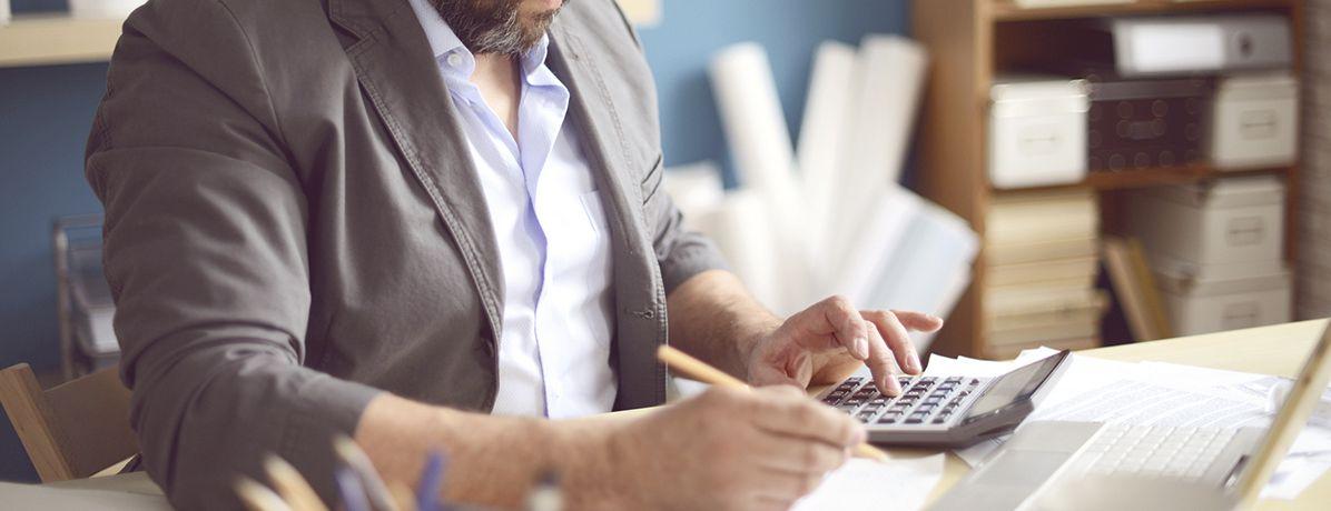 As melhores dicas para se organizar financeiramente e alcançar os objetivos
