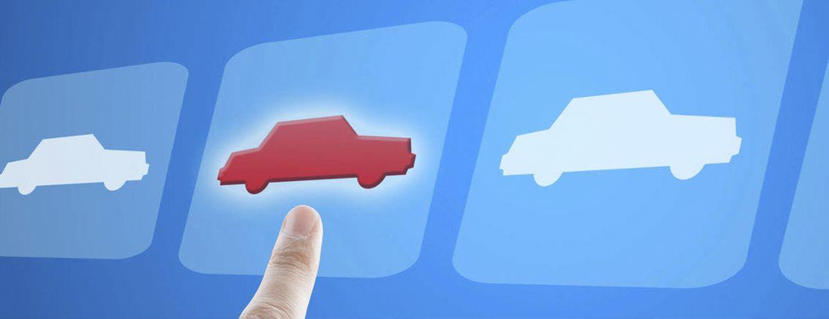 Como escolher um carro popular com melhor custo e benefício?