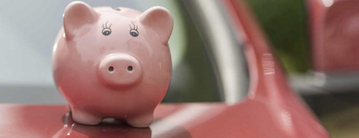 Comprar o segundo carro é possível?