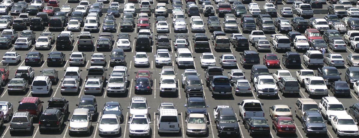 Consórcio de carros usados: como funciona?