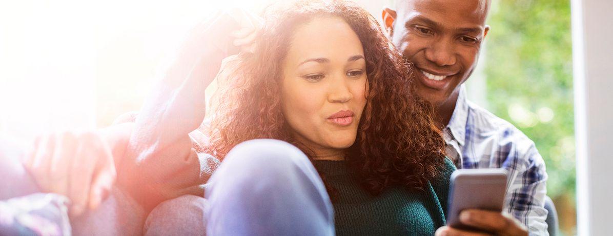 Finanças do casal: como se organizar após a união?