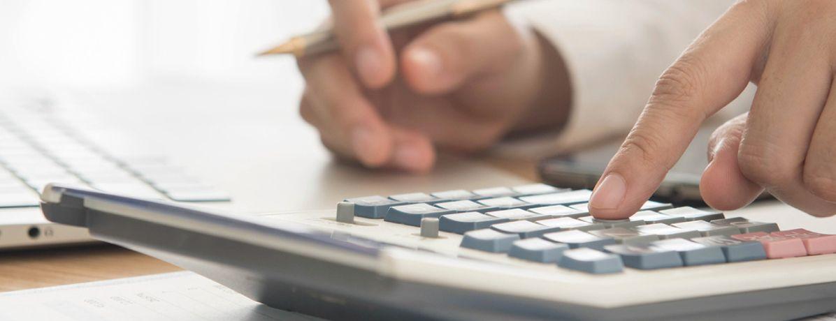 Entenda como evitar erros no planejamento financeiro