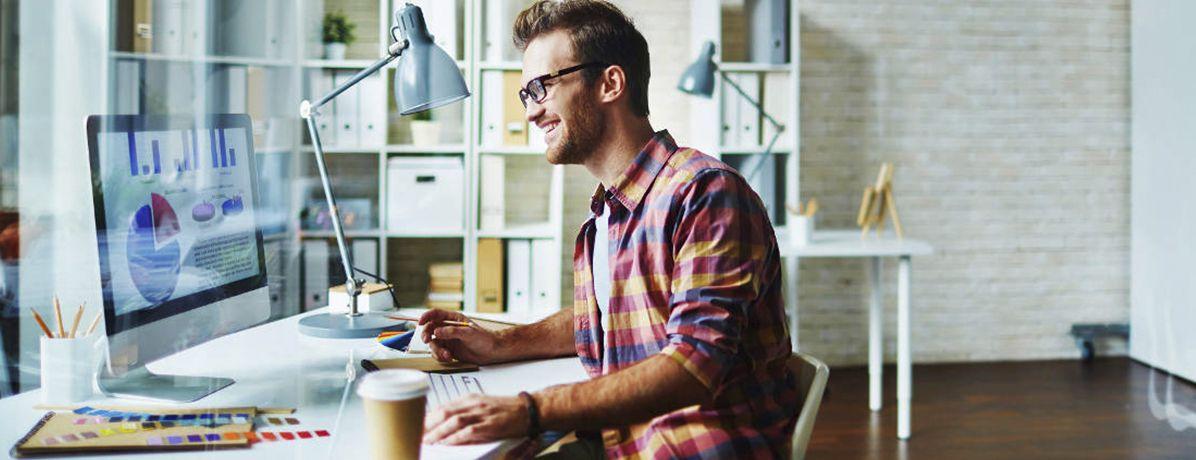 O jovem e o planejamento financeiro: como construir uma relação promissora