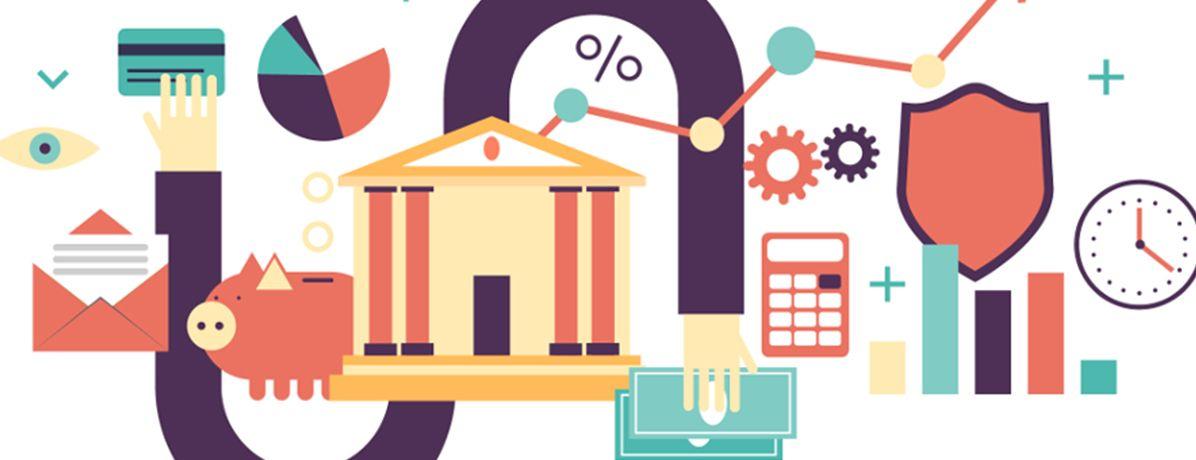 Planejamento financeiro pessoal: saiba como montá-lo e comece a adquirir bens