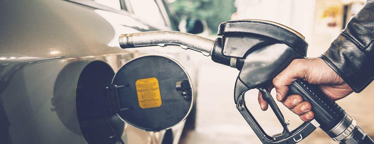 Quanto custa manter um carro no ano? Entenda e faça o seu planejamento!