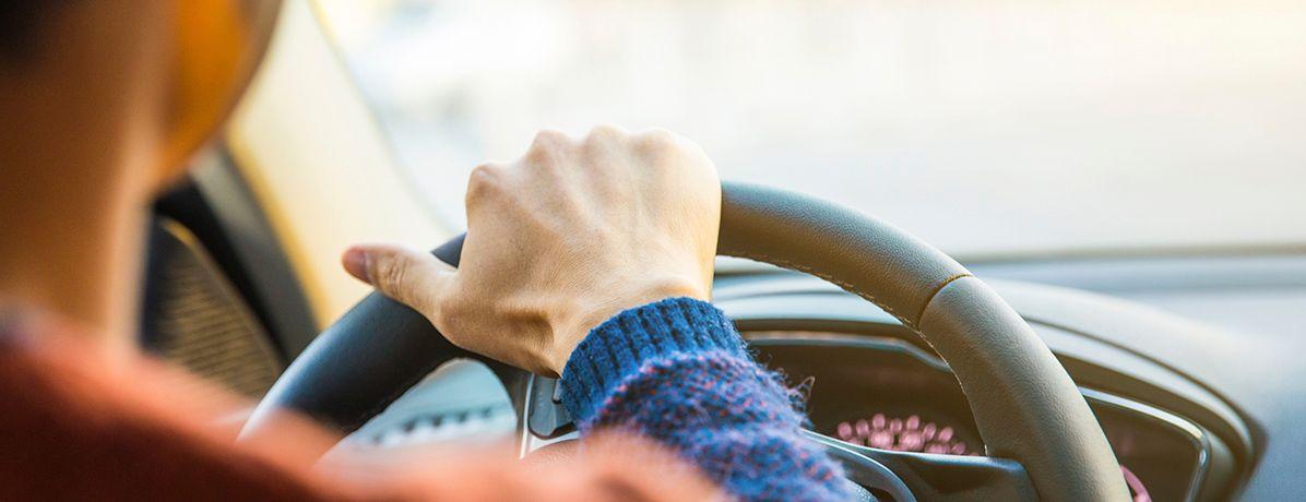 Rota de carro para o trabalho: como otimizar a minha?