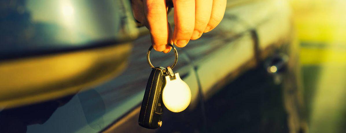 Saiba escolher o carro ideal para a sua situação financeira
