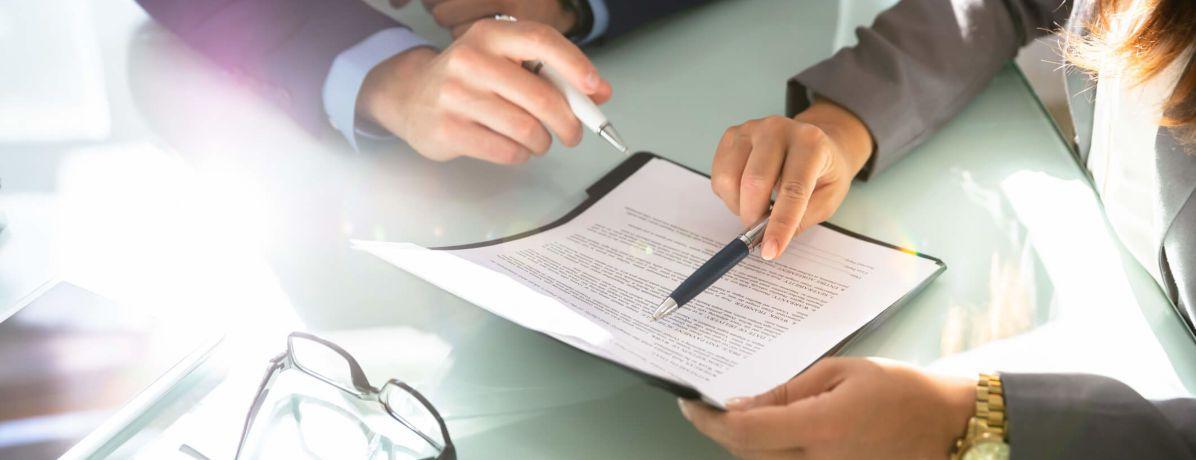 Afinal, vale a pena comprar uma carta de consórcio contemplada?