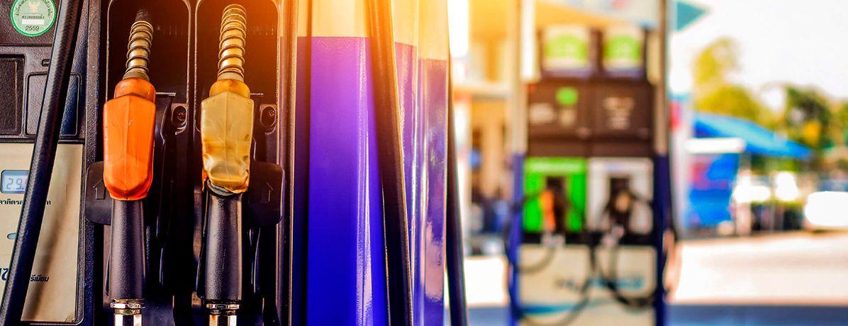 Álcool ou gasolina: qual escolher para abastecer o carro?