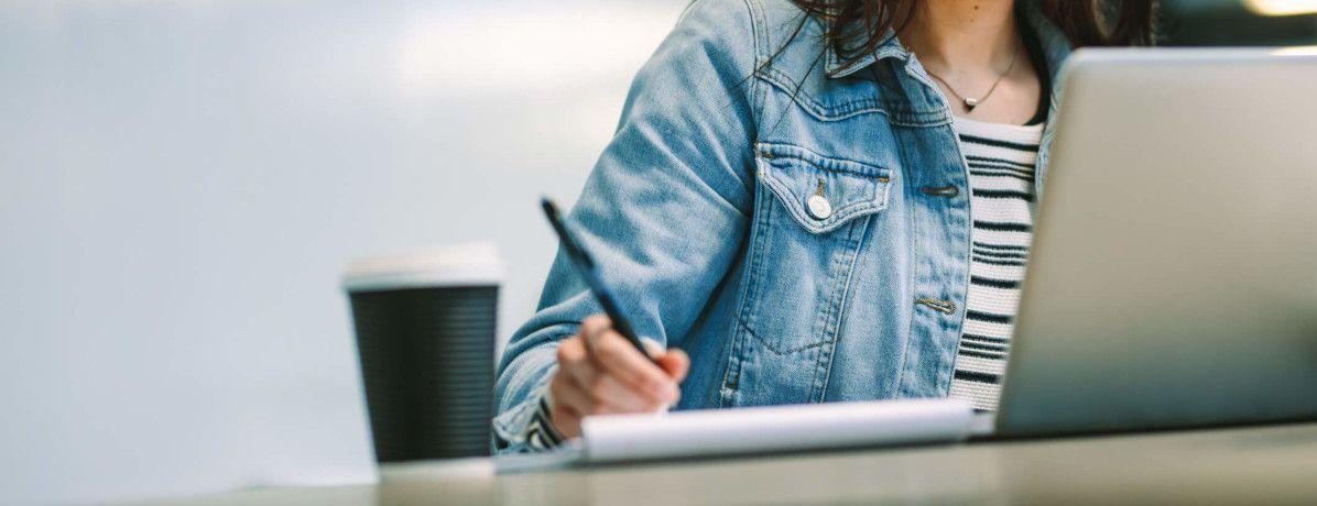 6 alternativas de plataformas de cursos online para estudar em casa