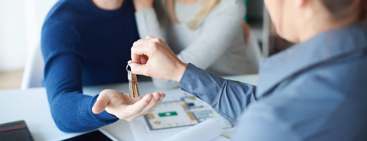 Apartamento de três quartos: necessidade ou luxo?