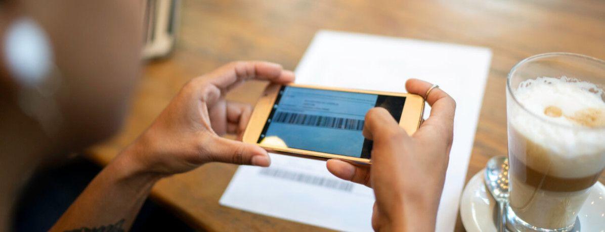 6 apps para pagar as contas em dia sem sair de casa