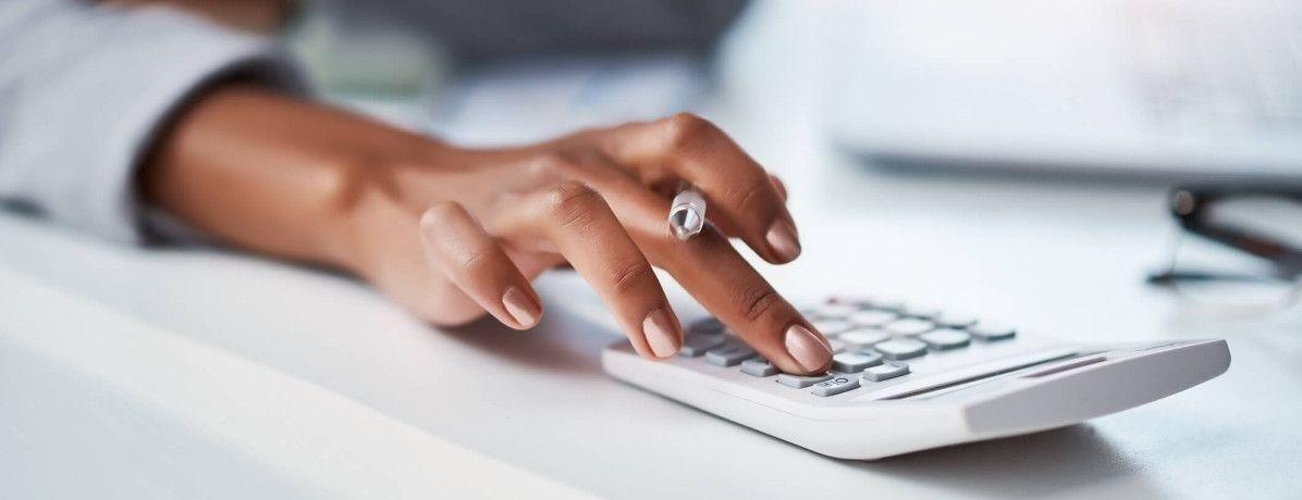 Aprenda a diminuir seus gastos pessoais seguindo estas 7 dicas