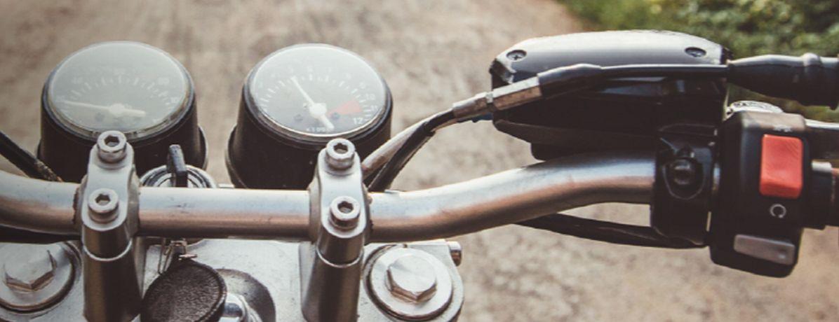 Aprenda como o consórcio para moto pode facilitar a sua aquisição