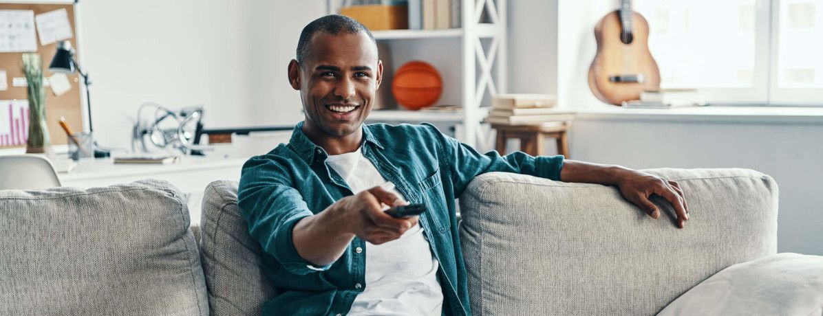 Aprenda se divertindo: 4 séries sobre finanças para começar a assistir