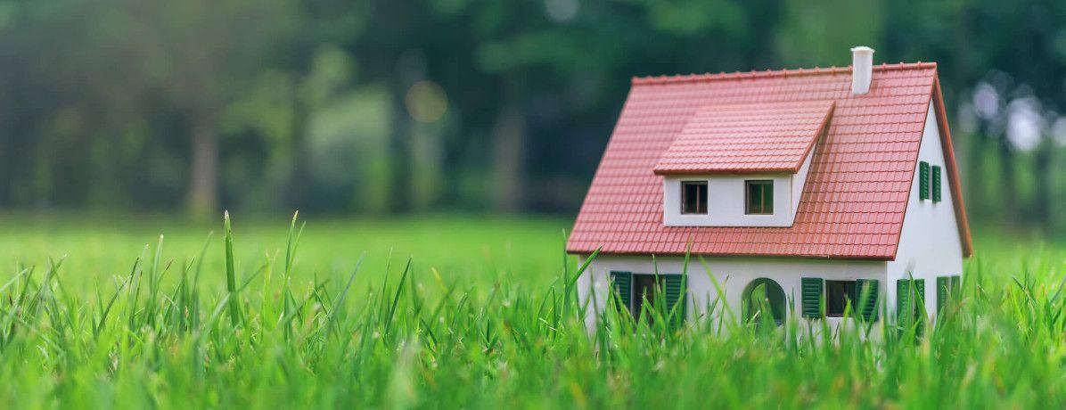 As 9 maiores vantagens de morar em uma casa