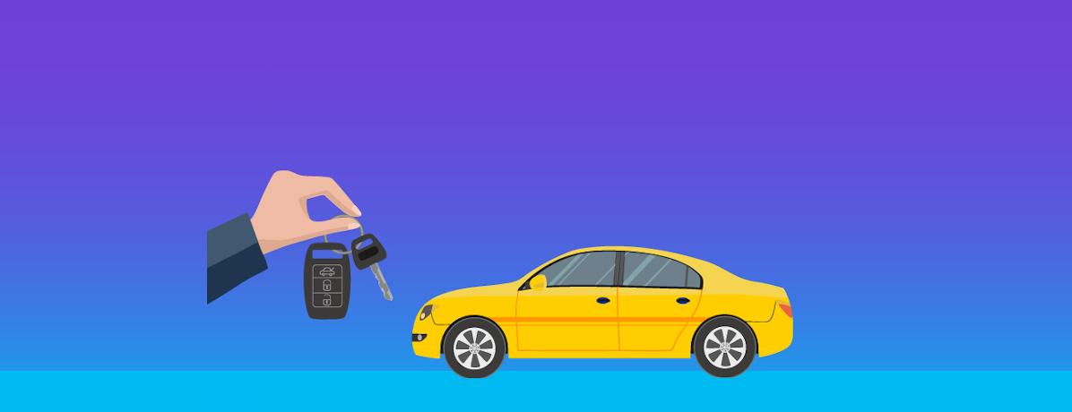 As melhores práticas para a compra do seu carro usado