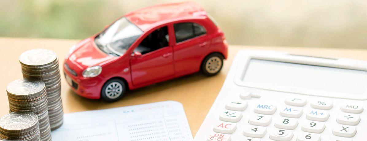 Avaliação de carros: o que devo considerar na venda do meu?