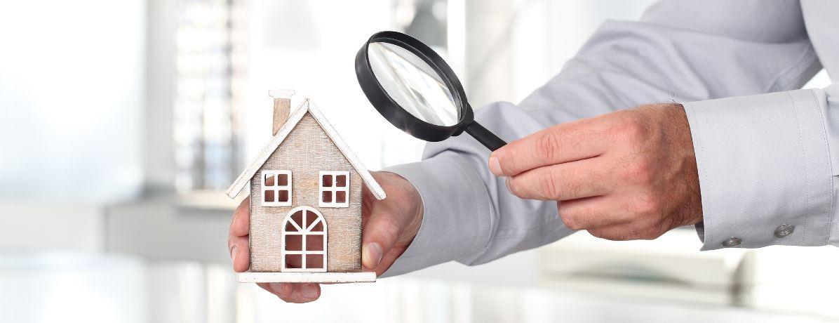 Avaliação de imóveis antes do aluguel: saiba como fazer!