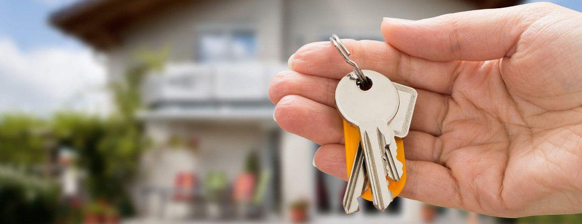 Avaliação de imóveis: 9 fatores que influenciam na compra e venda