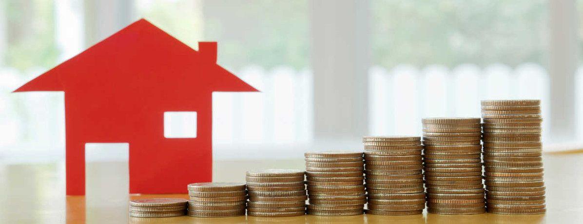 10 benefícios que você não conhecia sobre consórcio imobiliário