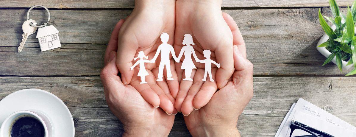 Capital segurado: entenda o conceito e os impactos para um seguro