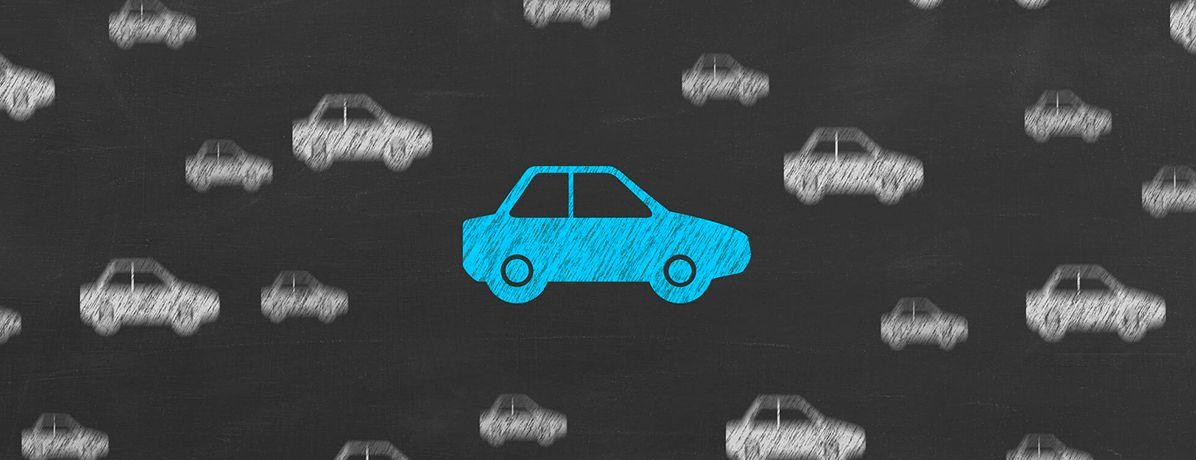 Carro novo ou seminovo: qual é o melhor investimento?