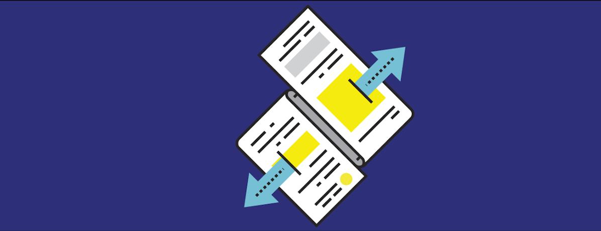 Carta de crédito: saiba como usá-la da melhor forma em 6 passos