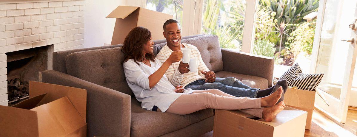 Casa para casal sem filhos: como escolher a melhor opção?