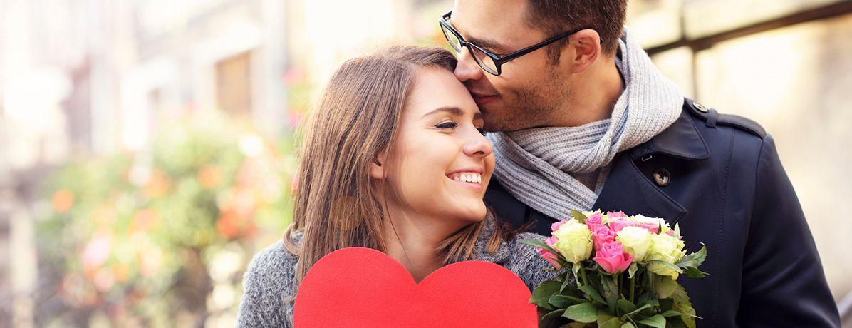 Chegou a hora de planejar o casamento? Organize suas finanças!