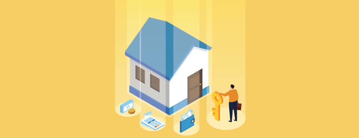 8 coisas para levar em conta ao escolher um consórcio imobiliário