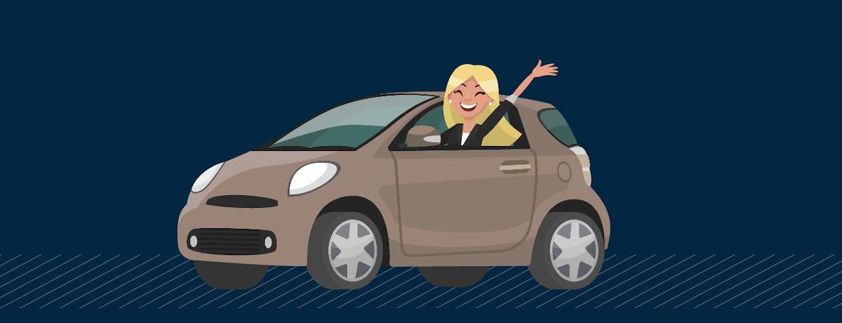 8 coisas que você precisa saber para escolher o consórcio de carros