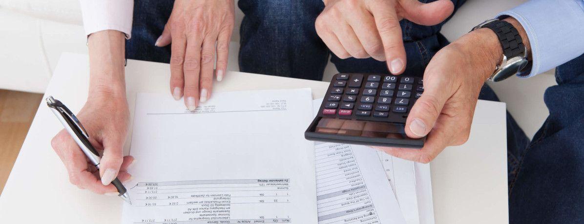 Como a conta conjunta ajuda o casal a ter estabilidade financeira?