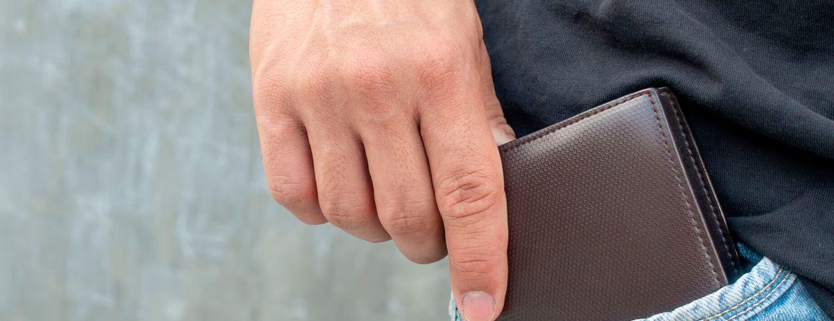 Como controlar os gastos que saem do seu bolso diariamente?