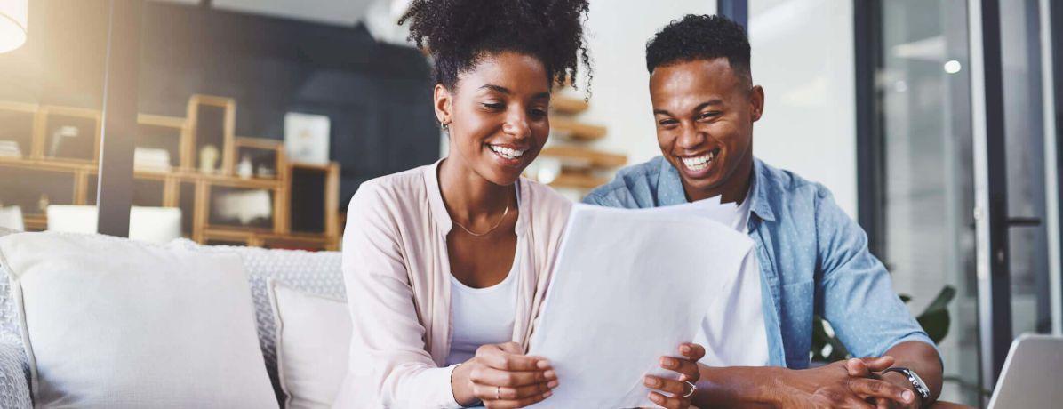 Como funciona um consórcio: quem está apto a participar desse negócio?
