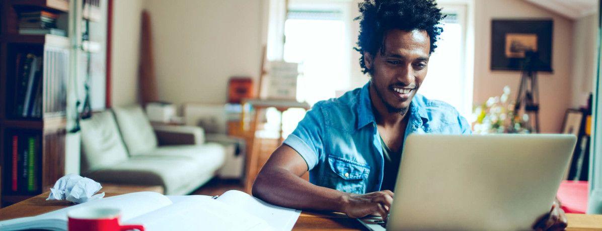 Como ganhar dinheiro em casa: 12 formas que realmente dão resultados