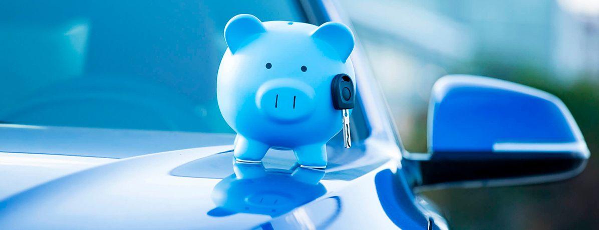 Como juntar dinheiro para comprar um carro? Veja a melhor opção!