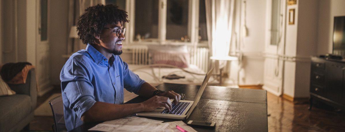 Como melhorar a concentração: 7 dicas para conseguir trabalhar melhor