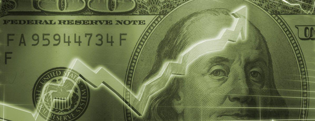 Como o aumento do dólar pode impactar sua vida?