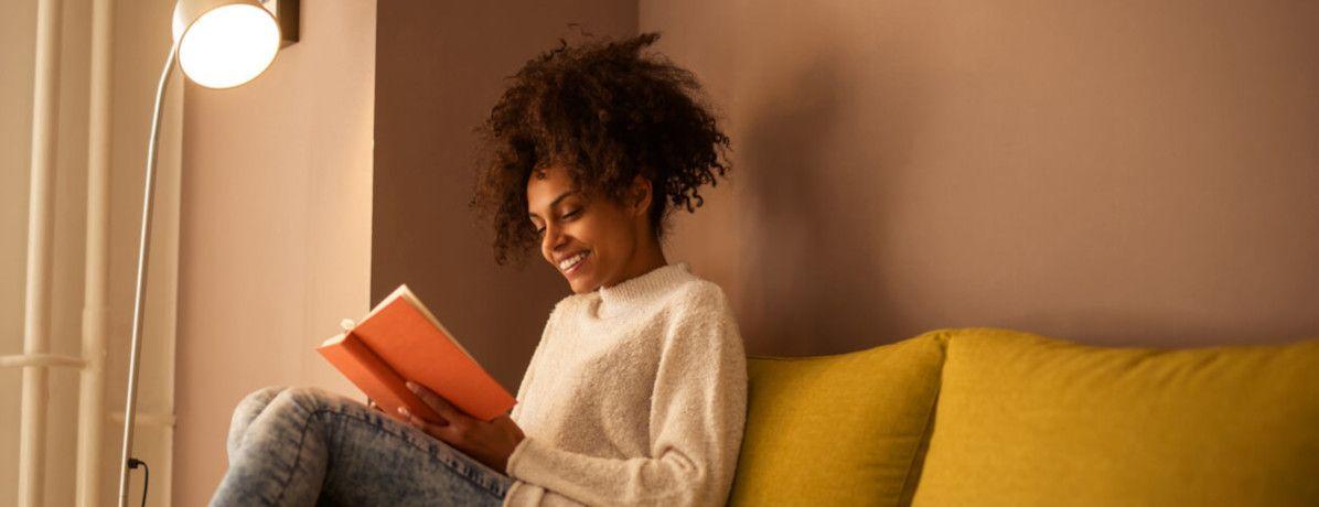 Como ocupar seu tempo ocioso e ser mais produtivo?