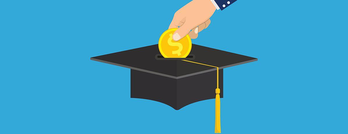 Como pagar a faculdade dos filhos? Veja 7 formas de conseguir