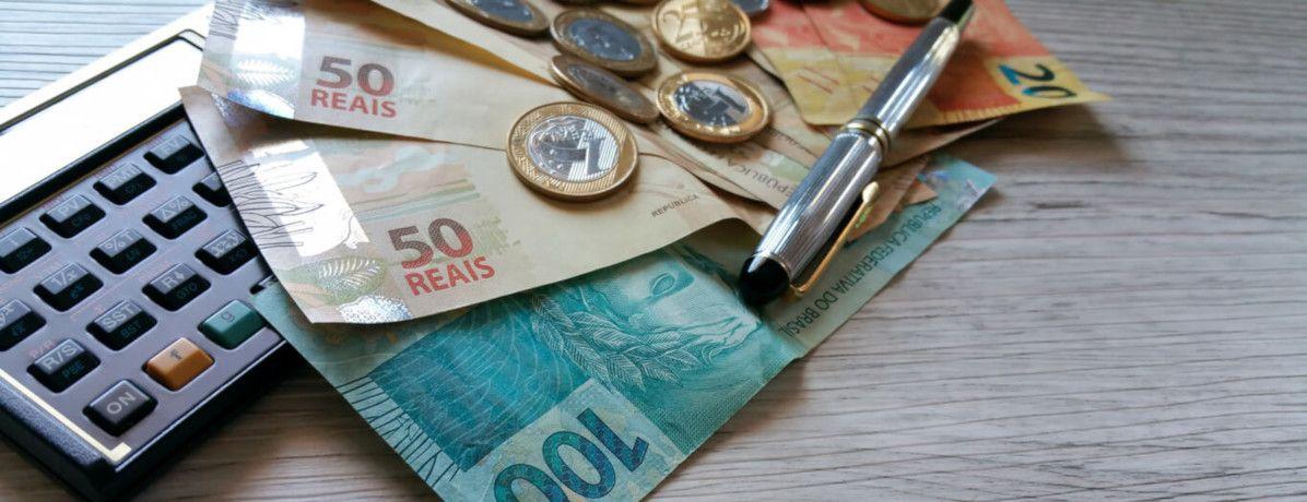 Como ser independente financeiramente? 8 dicas práticas