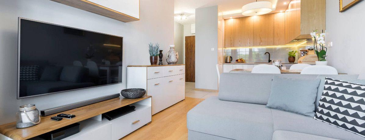 Comprar casa mobiliada vale a pena? Veja os prós e contras!